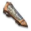 Poe2 gauntlet medium 01 icon.png