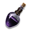 Poe2 vial of golden cwnia icon.png