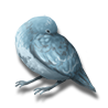 Songbird cloudsinger icon.png
