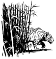 Bestiary tiger.png