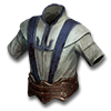 Cloth hand occult robe icon.png