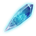 Glowing ice shard icon.png
