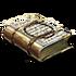 Sigilmaster Auranic's Grimoire