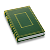 Poe2 book box green icon.png