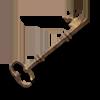 Poe2 key elder archives icon.png
