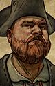Portrait Rafiq The Red Beard Convo.png