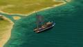 Ship wm voyager.png