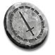 Sigil of the sword icon.png
