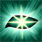 Eyestrike icon.png
