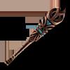 Lax02 kaihoa icon.png