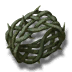 Ring thorns icon.png