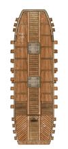 Ship top junk.png