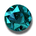 Topaz icon.png