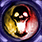 Watcher awe of deaths herald icon.png