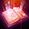 Major grimoire imprint icon.png