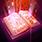 Major grimoire imprint icon.png