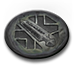 Mine dial icon.png