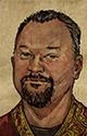 Portrait Jacob Harker Convo.png