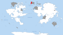 Hvidovia Location2.png