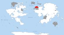 Treulochia location.png