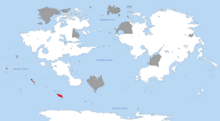 Oceania Location.png