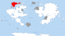 Northurland Location.png