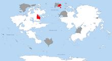 Hameentra Location-0.png