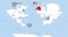 Hvidovia Location-0.png