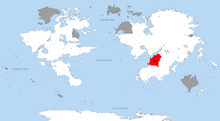 West Akrifa Location.png