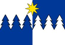 NEw Leirhofn Flag.png