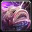 Inv misc fish 34