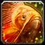 Inv misc fish 36