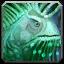 Inv misc fish 39