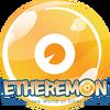 Etheremon Logo.png