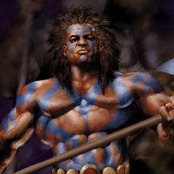 Barbarianpage.png