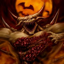 Daemonpage.png