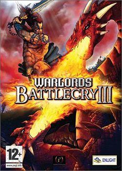 Warlords Battlecry III.jpg