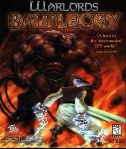 Warlords Battlecry I.jpg