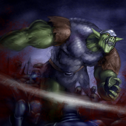 Orcpage.png