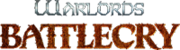WBC Text Logo.png