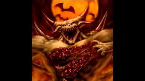 Hero Daemonic Male Daemon Default