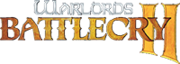 WBC2 Text Logo.png