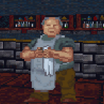 Joe the Bartender-Staff-picture.png