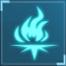 Volcanic Eruption (icon).jpg