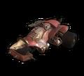 Vehicule raiders.png