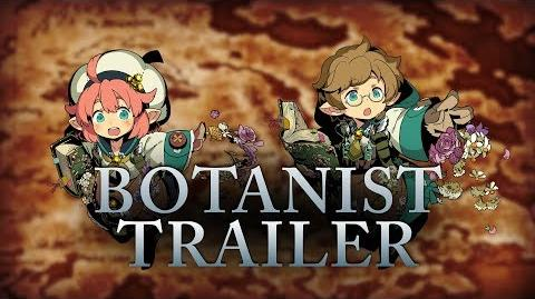 The_Botanist_Heals_and_Hurts_with_Herbs_in_Etrian_Odyssey_V_Beyond_the_Myth