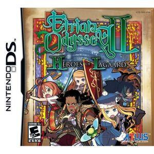 Etrian Odyssey II box.jpg