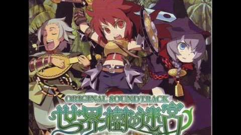 Etrian_Odyssey_-_Music_A_Sudden_Gust_of_Wind_Before_Your_Eyes