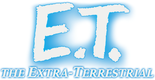 E.T. The Extra Terrestrial Wiki
