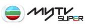 MyTV SUPER.png